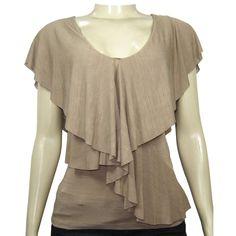 blusas da moda - Pesquisa Google