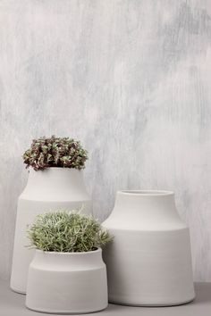 37 Modern Planters To Make Your Outdoors Stylish | Paris ... Soma Blumenkubel Wiid Design Bilder