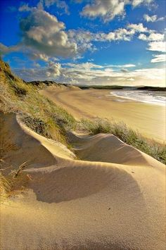 Traigh Iar, North Uist, Outer Hebrides, Scotland