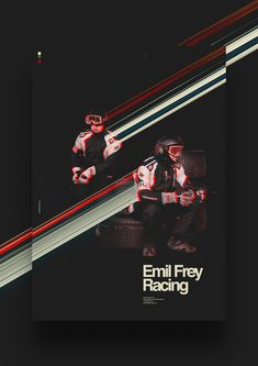 ) who make this races possible thanks to their passion, dedication and unsparing efforts to improve race after race. Create Image, Photo Manipulation, Racing, Behance, Running, Auto Racing, Photo Editing