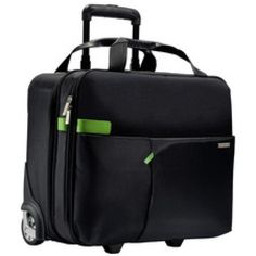 Offerta di oggi - Leitz 60590095 Trolley Carry-On 79a9b4fe3a93