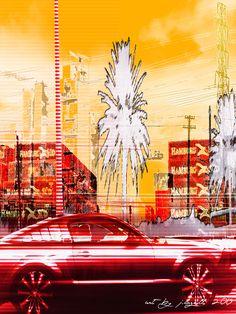 MY VIEW: Houston one