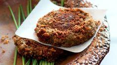 Meals Without Meat, Meatloaf, Lentils, Banana Bread, Vegetarian, Fresh, Cooking, Desserts, Recipes