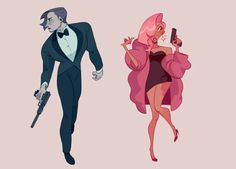 Lore Olympus Discover mimiadraws Im so happy I got to draw mgirls for character design. Character Concept, Character Drawing, Concept Art, Cartoon Styles, Cartoon Art, Pretty Art, Cute Art, Illustration Art, Illustrations