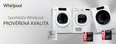 infografika Washing Machine, Home Appliances, House Appliances, Appliances