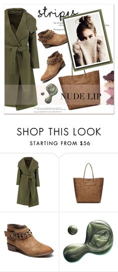 """""""Yoins"""" by janee-oss ❤ liked on Polyvore featuring Illamasqua"""