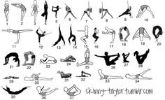 flexibility work