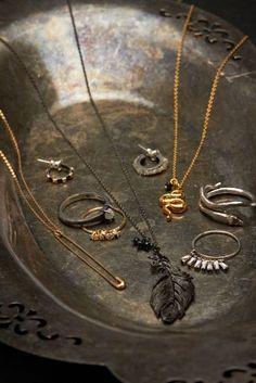 http://www.freepeople.com/accessories-lookbook/