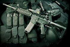 #Stag Arms AR15Find our speedloader now!  http://www.amazon.com/shops/raeind