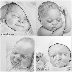 All of my sleeping beauty's. Love them all ❤️ ______________________________________________ #portraitdrawing #art #baby #babydrawing #pencildrawing #graphite #graphitedrawing #instaart #instadraw #realism #realisticdrawing #arts_help #arts_promo #arts_secret #arts_gallery #artsrealistic #du_talent #art_prime #art_empire #art_spotlight #art_collective #tacart #dailyarts #dailyartistiq #artcomplex #artscloud #realisticdrawing #sleepingbaby #graphixsmadness #strathmore #artistic_dna