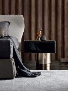 Classic Home Decor, Classic House, Modern Classic, Office Interior Design, Luxury Interior, Modern Interior, Classic Furniture, Contemporary Furniture, Head Boards
