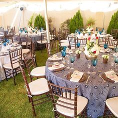 Wedding decor for a Sotho wedding - Reny styles - Wedding decor for a Sotho wed. - Wedding decor for a Sotho wedding – Reny styles – Wedding decor for a Sotho wed… – Weddin - Zulu Wedding, Chic Wedding, Wedding Table, Wedding Ideas, Wedding 2015, Trendy Wedding, Wedding Blog, Wedding Planner, Wedding Cakes