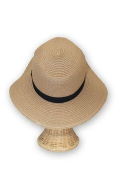 Floppy Havana Hat