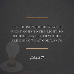 John 3:21