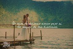 #frases #quotes #bodas #elblogdemaríajosé #amor