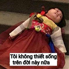 Korean Entertainment Companies, Cute Chibi, Laos, Cute Babies, Funny Memes, Entertaining, Songs, Happy, Pictures