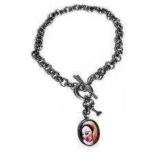 Collar Divine http://lobotomyshop.es/collares/97-collar-divine.html