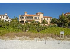 Pelican Bay 7621 Bay Colony DR, Naples, FL 34108 on the beach in Naples Florida.