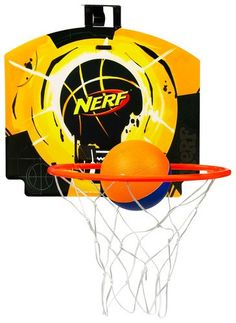 Nerf Sport Nerfoop Classic Basketball Set Nerf,http://www.amazon.com/dp/B00454HH4Y/ref=cm_sw_r_pi_dp_EFPEtb1T49GCHY74