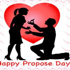 valentine kiss day sms in hindi