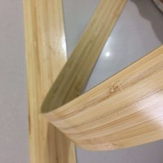 """67"""" Bamboo Laminates 3 Colours Making Recurve & Long Bows Wholesale Amounts   Sporting Goods, Outdoor Sports, Archery   eBay!"""