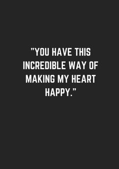 Cute Love Quotes, Love Quotes For Boyfriend Romantic, Lesbian Love Quotes, Love Quotes For Crush, Love Quotes For Him Romantic, Soulmate Love Quotes, Deep Quotes About Love, Love Yourself Quotes, Crush Quotes
