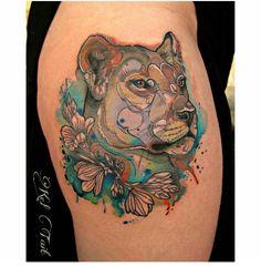kel.tait.tattoo