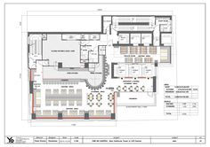 Image 15 of 33 from gallery of Ore-No Kappa / YO CO.. Floor Plan