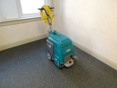 6 Marvelous Cool Ideas: Carpet Cleaning Equipment Tips best carpet cleaning water.Carpet Cleaning Equipment Tips carpet cleaning smell cups.Professional Carpet Cleaning How To Remove.
