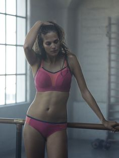 f5843a66f20ad 19 Best Sports bras images