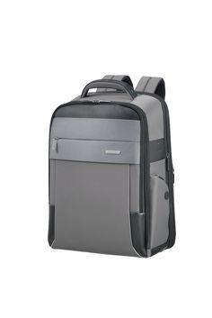 """Samsonite Spectrolite 2.0 Laptop Backpack 17.3"""" erweiterbar Grey/Black"""