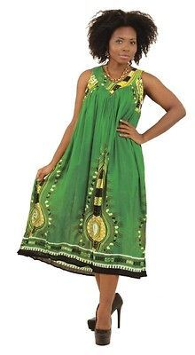 african print dress in Womens Clothing.one can not go wrong with african… African Print Dresses, African Fashion Dresses, African Dress, African Prints, African Attire, African Wear, Maternity Dresses, Maternity Fashion, Ghanaian Fashion