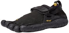 Best Athletic Shoes | New Vibram FiveFingers KSO BlackBlack 37 Womens Shoes -- Check this awesome product by going to the link at the image. Note:It is Affiliate Link to Amazon.