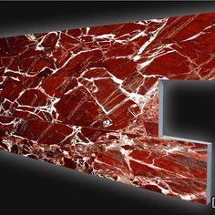 DP955 mermer görünümlü dekoratif duvar paneli - KIRCA YAPI 0216 487 5462 - DP955 mermer görünümlü dekoratif duvar paneli çeşidi, DP955 mermer görünümlü dekoratif duvar paneli çeşitleri, DP955 mermer görünümlü dekoratif duvar paneli fiyatı, DP955 mermer görünümlü dekoratif duvar paneli fiyatları, DP955 mermer görünümlü dekoratif duvar paneli hakkında, DP955 mermer görünümlü dekoratif duvar paneli istanbul, DP955 mermer görünümlü dekoratif duvar paneli kaplama, DP955 mermer görü Istanbul, Abstract, Artwork, Summary, Work Of Art, Auguste Rodin Artwork, Artworks, Illustrators