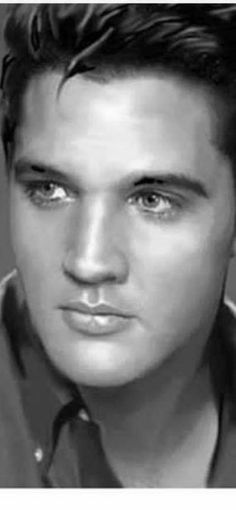 Elvis Presley Quotes, Elvis Presley Pictures, Elvis Today, Lisa Marie Presley, Beautiful Men Faces, Country Boys, Male Face, Mississippi, Movie Stars