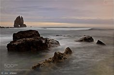 Litoral Cantábrico by JosuPerianes #landscape #travel