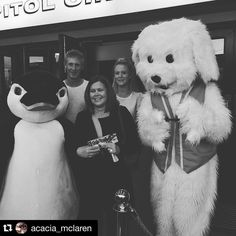 #Repost @acacia_mclaren  Oddball  #oddball3280 #warrnambool @destinationwarrnambool #love3280 by destinationwarrnambool
