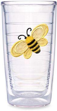 Tervis® Bumble Bee 16-Ounce Tumbler