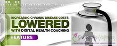 Health And Wellbeing, Health Coach, Coaching, Digital, Training