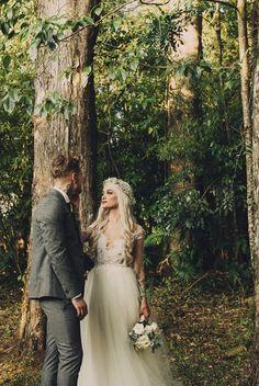 bodas-costa-rica-al-aire-libre-jardin-exteriores-bosque-tirol-woodland-costa-rica-noviatica-novias-raw-shoots-fotografos-de-bodas-3