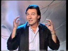 Gott Karel, Rest In Peace, Youtube, Singer, Celebrities, Prague, Fictional Characters, Guys, Celebs