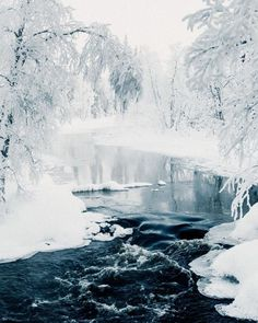Stunning winter landscapes by Anna-Elina Lahti, a talented self-taught photographer, and adventurer from Finland. Landscape Photography, Nature Photography, Finland Travel, Photography Tags, Barn Quilts, Winter Landscape, Winter Wonderland, Places To Go, Anna