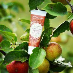 Podkład BB Krem naturalny eliksir dla Twojej skóry 💖