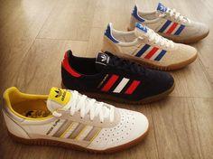 Adidas Runningschuhe CF Racer TR Schwarz Kinder pas cher de