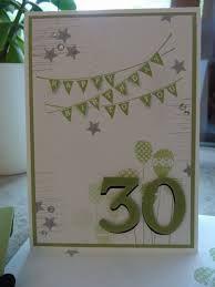 Bildergebnis Für Stampin Up Einladung Geburtstag
