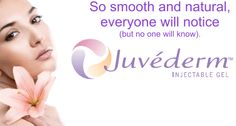 BOTOX & JUVEDERM SPECIALS!  BOTOX $8.99 per unit! Juvederm Ultra $495 per syringe.  At Massey Medical Now. Call for your free consultation. Injections administered by a certified Nurse Practitioner. No minimum units required. FREE lipo injection with purchase of 15 or more units of Botox or 1 Syringe of Juvederm. 423-994-8243 or Masseymedical.com for more information.