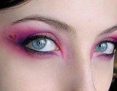 Eye Shadow (6) by summerdresses2012, via Flickr