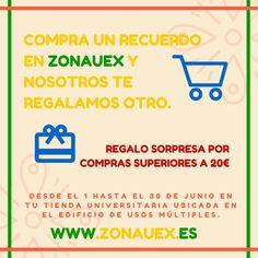 (1) ZonaUEx (@ZonaUEx) | Twitter