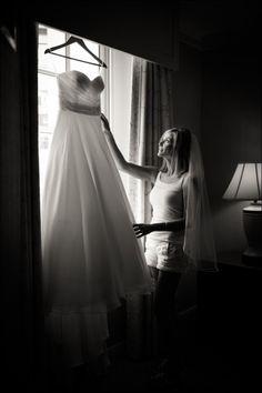 Wedding- Westin Poinsett, Greenville, SC Lisa Carpenter Photography