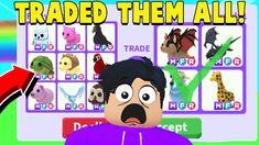 Best Trade, Hyena, T Rex, Lion, Adoption, Pets, Board, Youtube, Leo